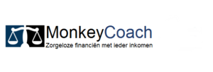 Monkeycoach.nl